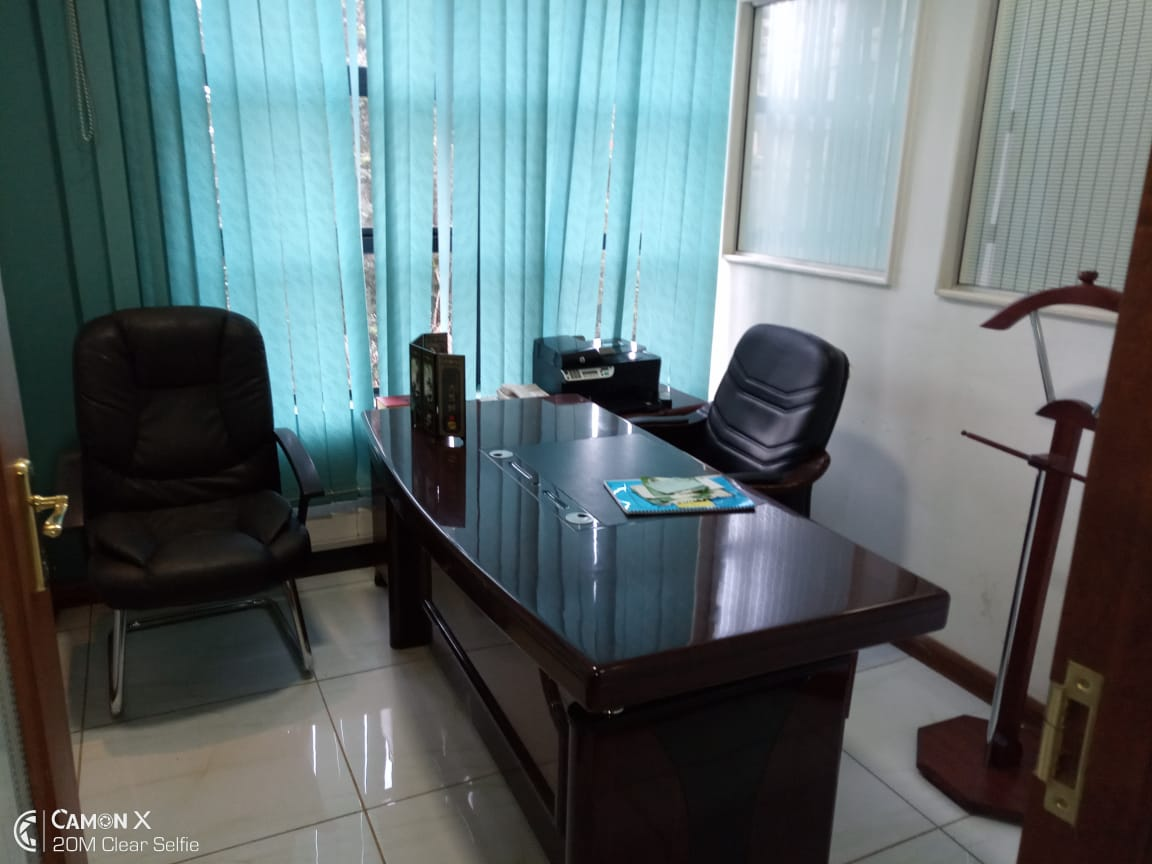 Mirage Specific Office (2)