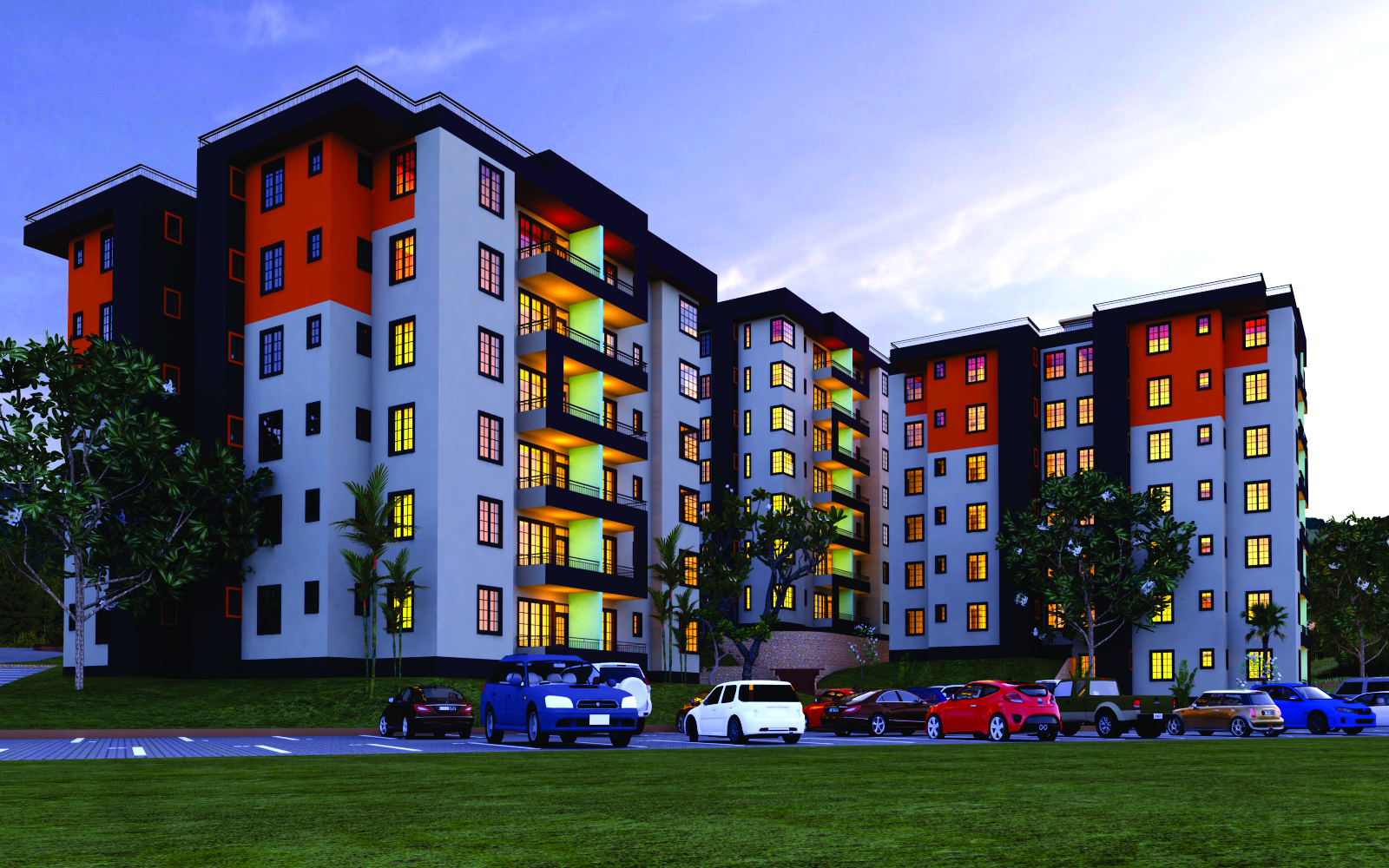 richland-pointe-development-kamiti-road-3-bedroom-apartments-introductory-offer-prices-from-kshs-8-25-8-55m_Test-Banner