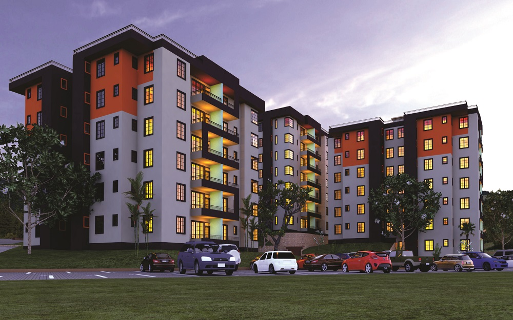 richland-pointe-development-kamiti-road-3-bedroom-apartments-introductory-offer-prices