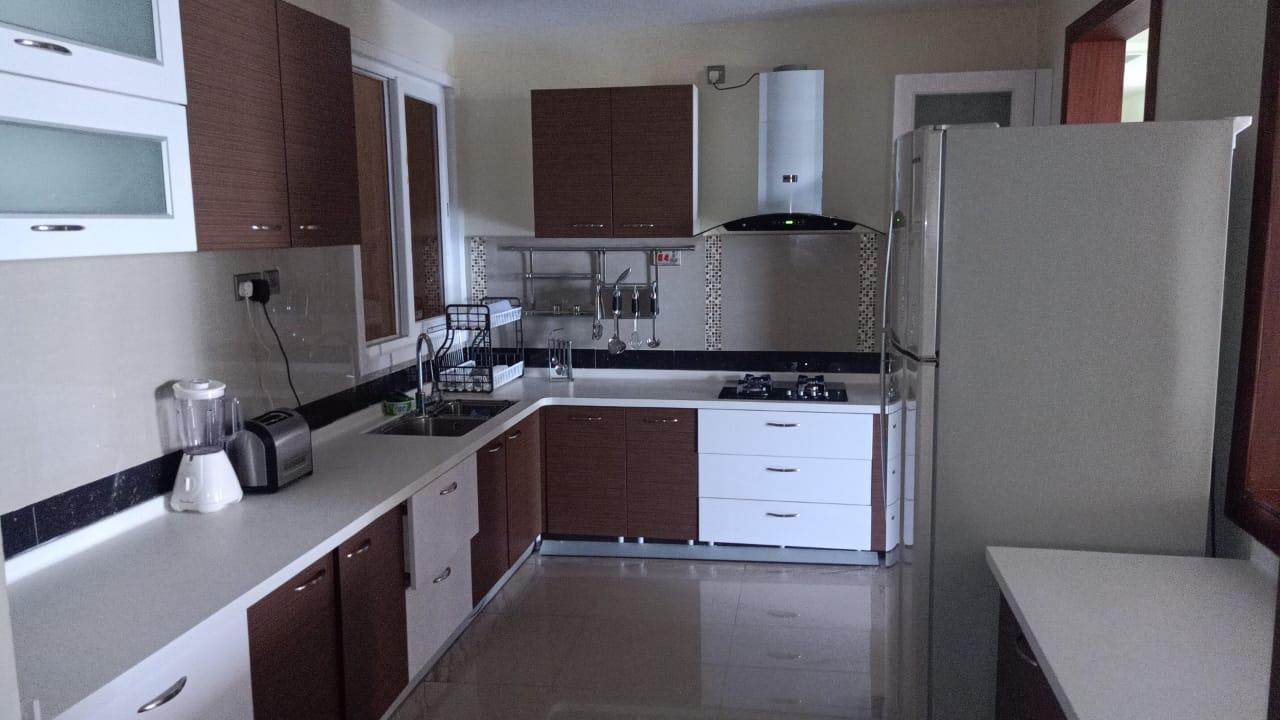10 Storage Ideas For Your Kitchen In Kenya Commercialke
