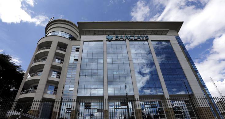 backlays bank Kenya